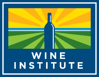 Wine Inst logo CoatedCMYK