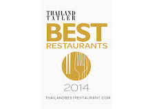 best_restaurants