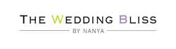 wedding-bliss-logo2