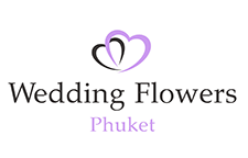 Wedding-Flowers-Phuket