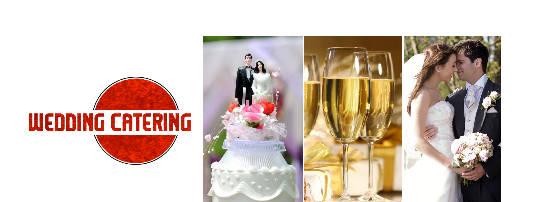 Wedding Catering